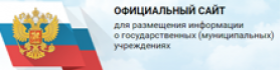 https://www.bus.gov.ru/