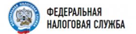 https://www.nalog.ru/rn24/